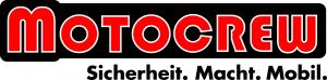 Motocrew Logo