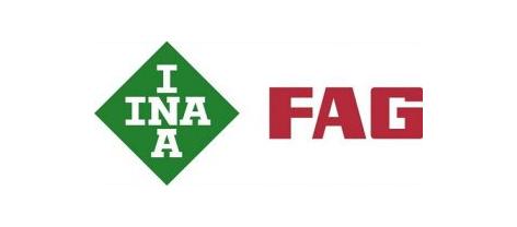 INA_FAG