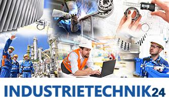 Industrietechnik24