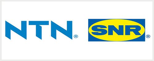 NTN | SNR