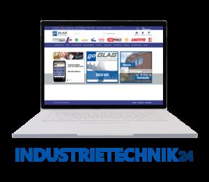OnlineShop IT24