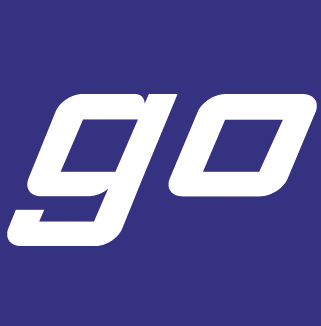 goGlas