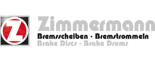 bremsenteile Zimmermann