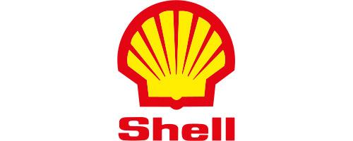 chemie Shell