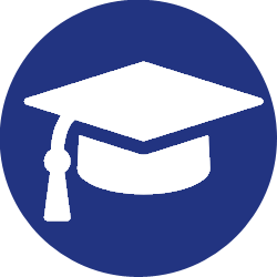 goGlas Schulungscenter