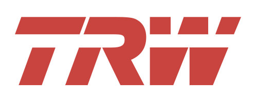 karosserie TRW
