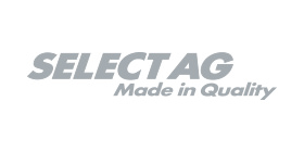 selectag